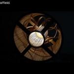 drewniany-zyrandol-2