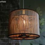 drewniany-zyrandol-3