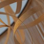 drewniany-zyrandol-4