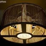 drewniany-zyrandol-7