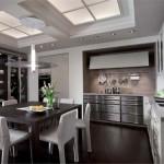 eklektyczna-kuchnia-5