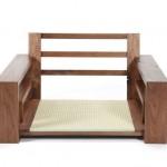 eklektyczne-krzeslo-1