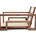 eklektyczne-krzeslo-2