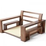 eklektyczne-krzeslo-3