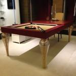 ekskluzywny-stol-do-bilarda
