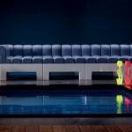 elastyczna-sofa-2