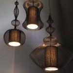 eleganckie-lampy-1
