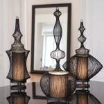 eleganckie-lampy-2