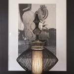 eleganckie-lampy-3
