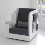 fotel-do-czytania-1