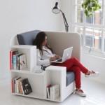 fotel-do-czytelni-1
