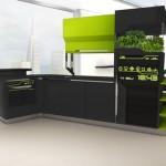 futurystyczna-kuchnia-1