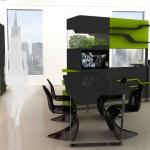 futurystyczna-kuchnia-2