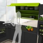 futurystyczna-kuchnia-3