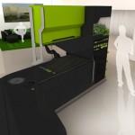 futurystyczna-kuchnia-4