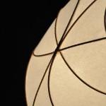 futurystyczna-lampka