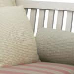 kanapa-z-poduszkami