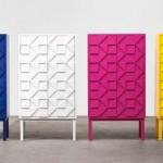 kolekcja-szafek-11