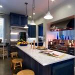kolorowe-meble-kuchenne