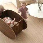 kolyska-dla-niemowlat-1