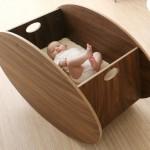 kolyska-dla-niemowlat-3