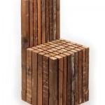 krzesło-z-recyclingu-2