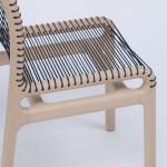 krzesla-z-naturalnego-drewna-2