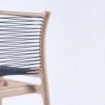 krzesla-z-naturalnego-drewna-3