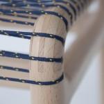 krzesla-z-naturalnego-drewna-4