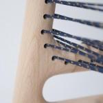 krzesla-z-naturalnego-drewna-5