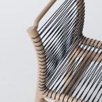 krzesla-z-naturalnego-drewna-6
