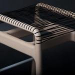 krzesla-z-naturalnego-drewna-9
