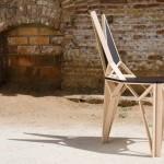krzeslo-alter-ego-1