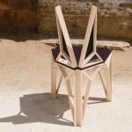 krzeslo-alter-ego-2