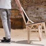 krzeslo-alter-ego-3