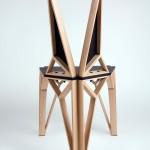 krzeslo-alter-ego-4