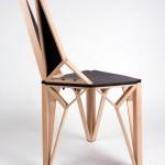 krzeslo-alter-ego-5