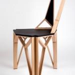 krzeslo-alter-ego-6