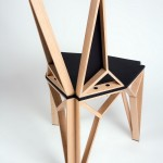 krzeslo-alter-ego-7