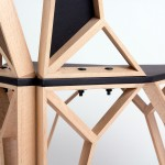 krzeslo-alter-ego-8