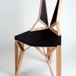 krzeslo-alter-ego-9