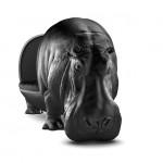 krzeslo-hipopotam