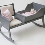krzeslo-kolyska-1