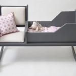 krzeslo-kolyska-2