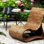 krzeslo-laminowane-1