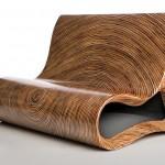 krzeslo-laminowane-2