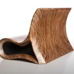 krzeslo-laminowane-3