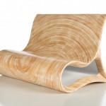 krzeslo-laminowane-4