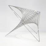 krzeslo-parabola-1