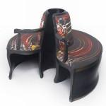 krzeslo-photoshop-1